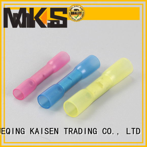 MKS cable connector directly sale for instrument