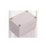 Junction-box