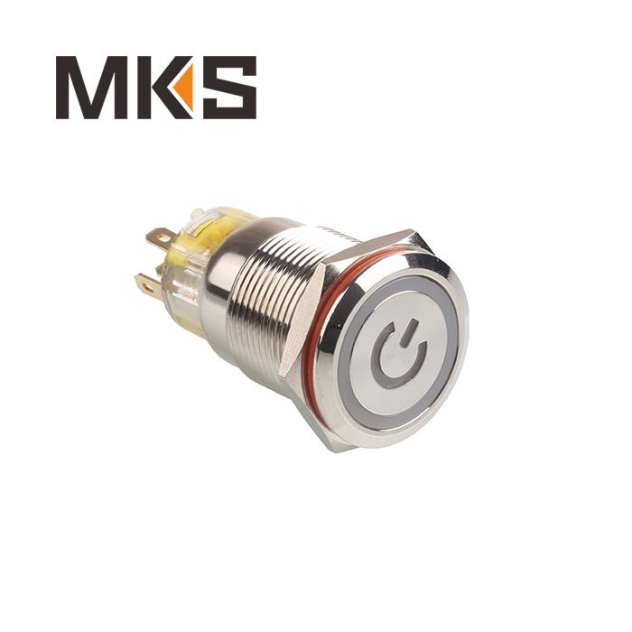 MKS Array image176