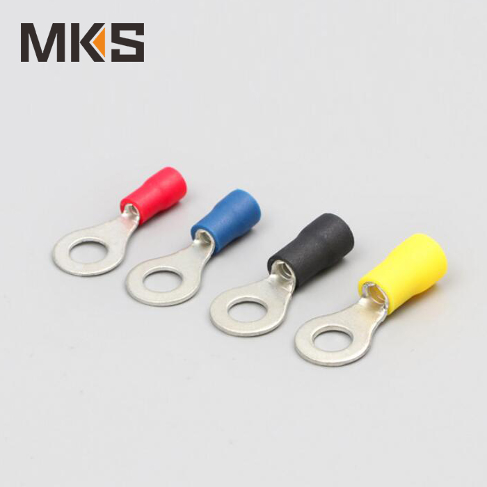 MKS Array image23