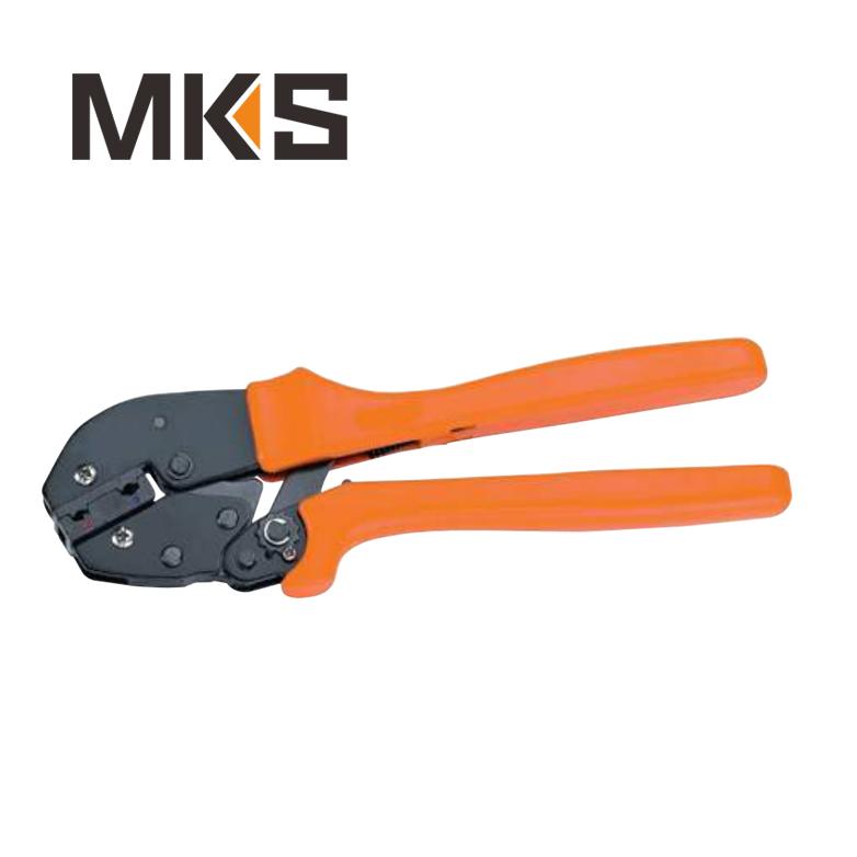 MKS Array image142