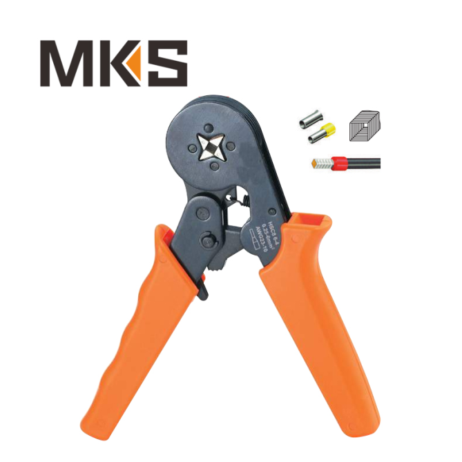 MKS Array image168
