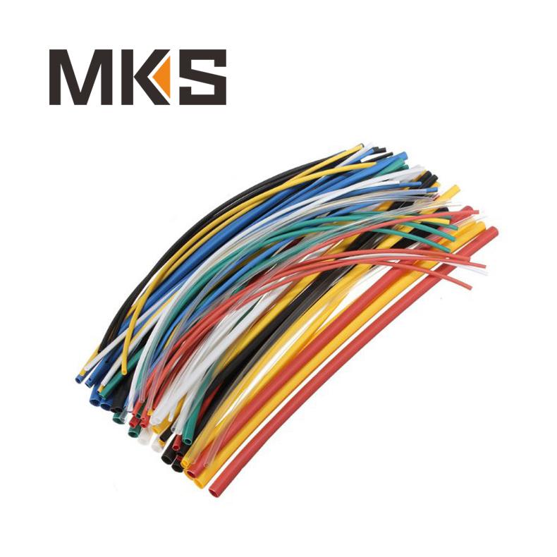 MKS Array image164