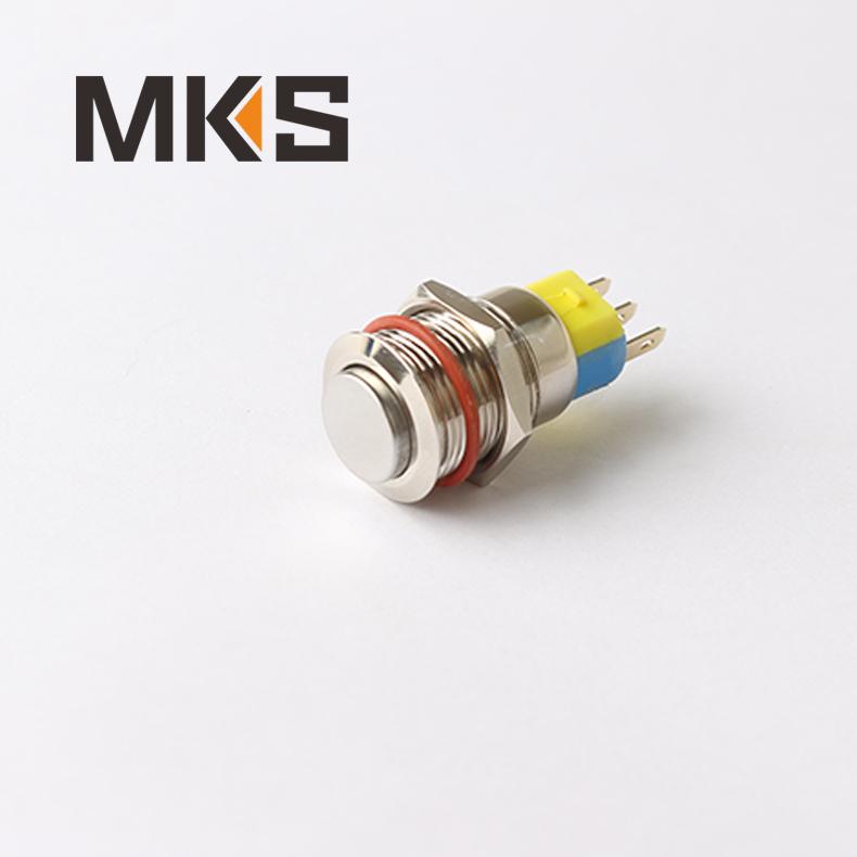 MKS Array image62