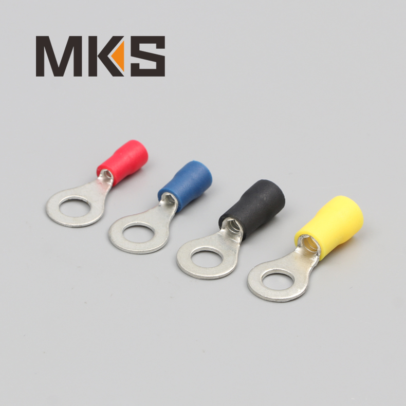MKS Array image94