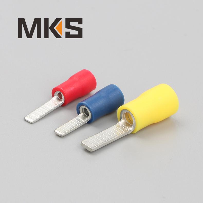 MKS Array image54
