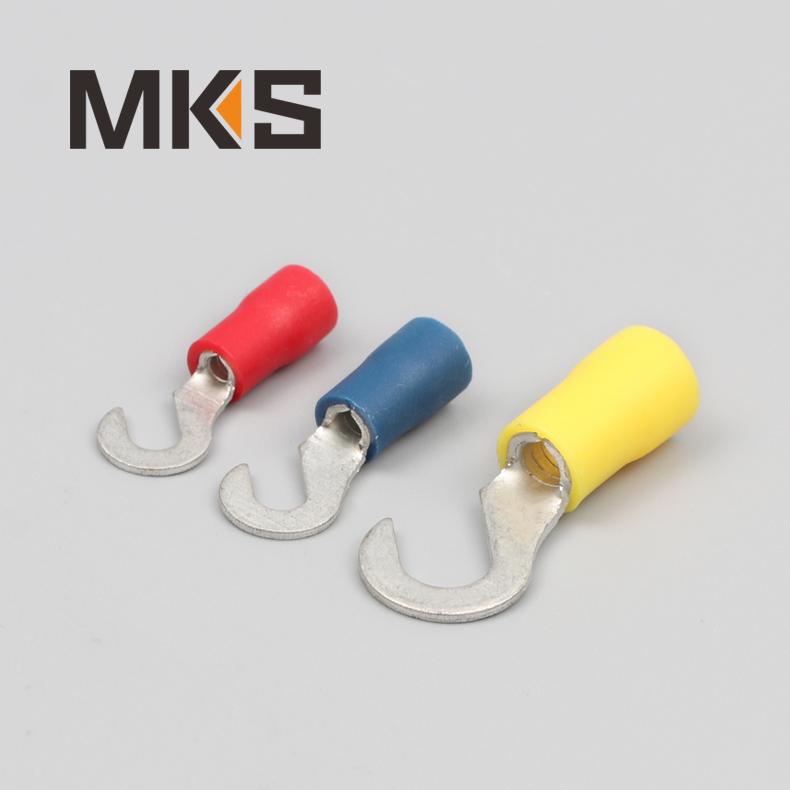 MKS Array image187