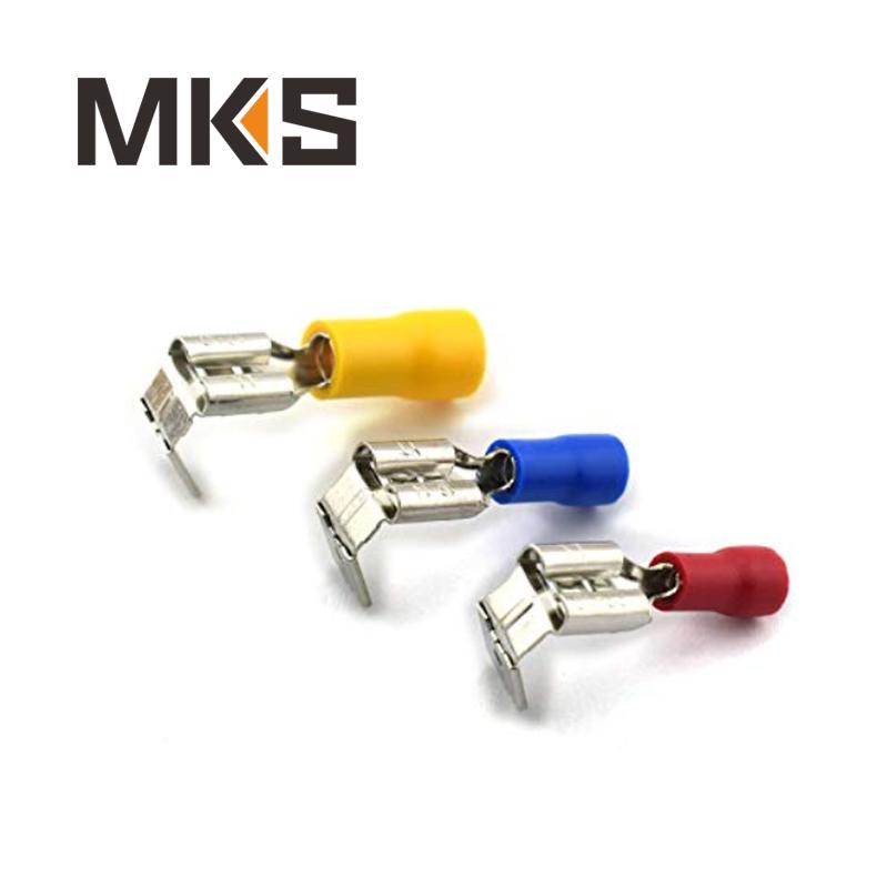 MKS Array image88