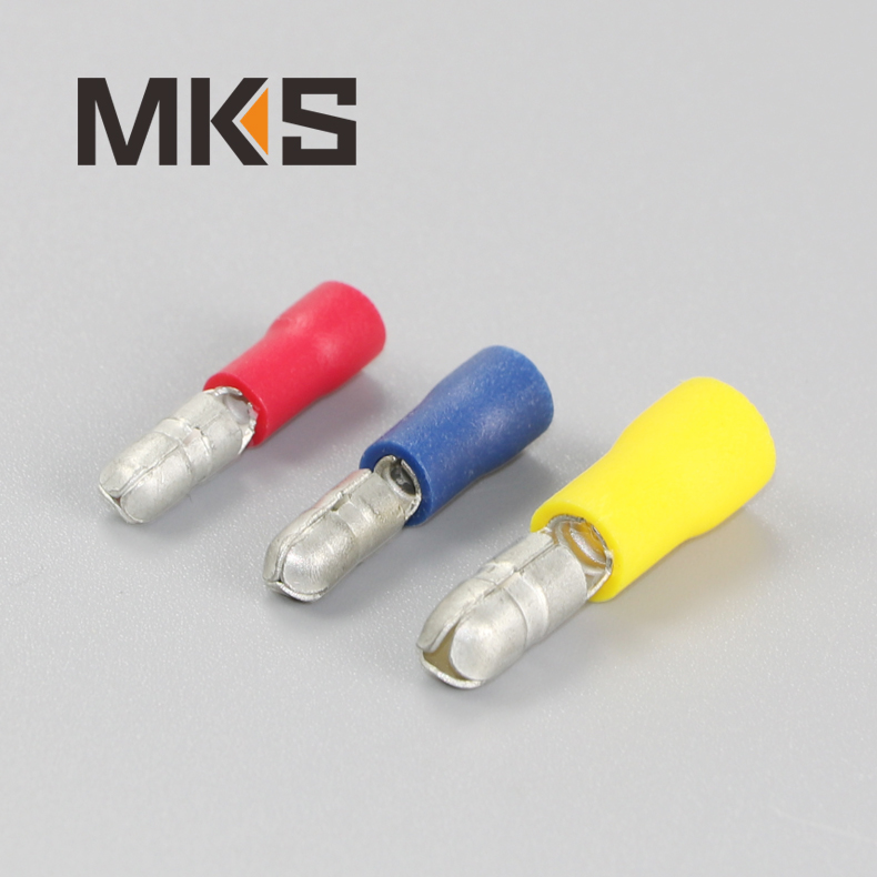 MKS Array image115