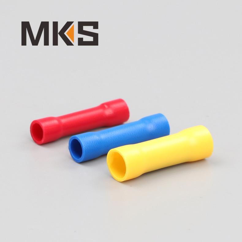 MKS Array image177