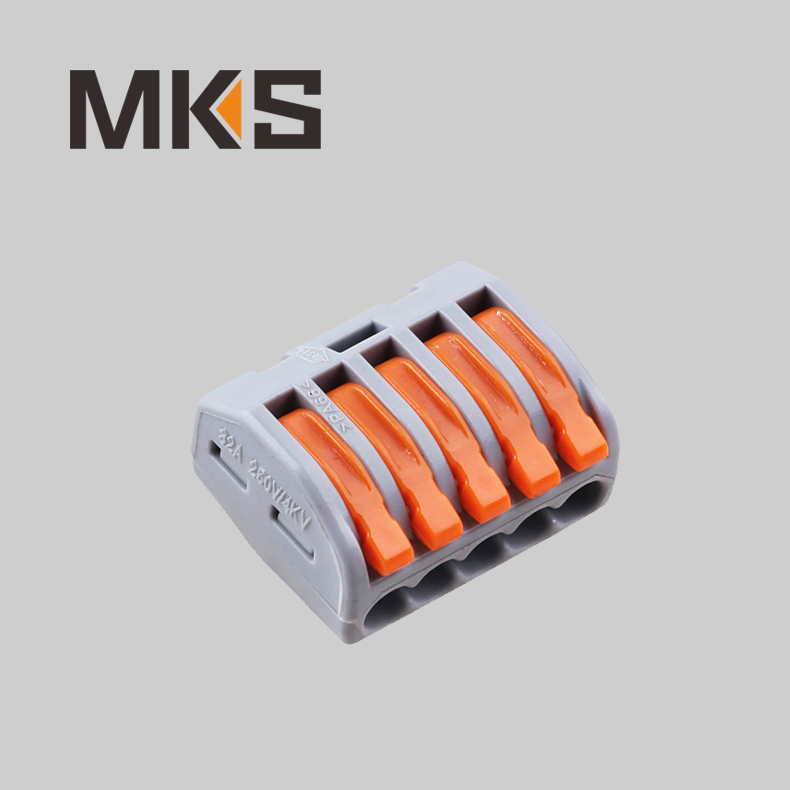 MKS Array image77