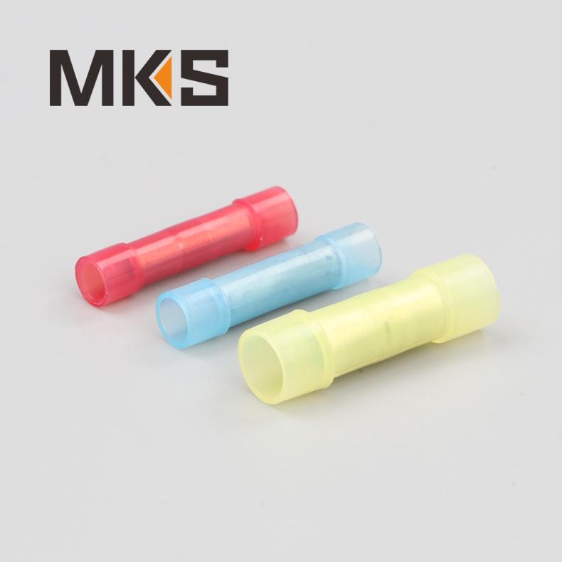 MKS Array image179