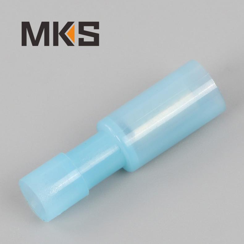 MKS Array image148
