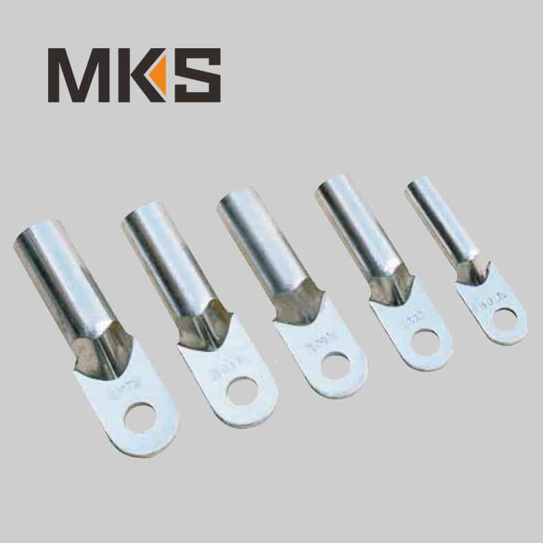 MKS Array image101