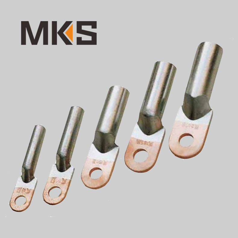 MKS Array image110