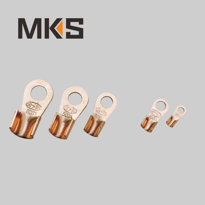 MKS Array image11