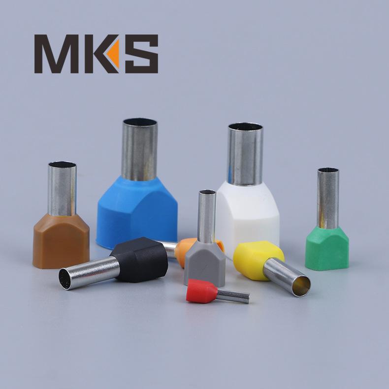 MKS Array image121