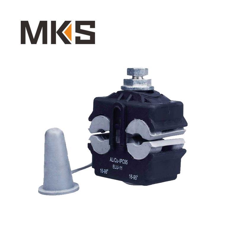 MKS Array image150