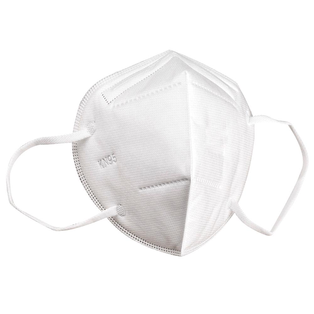 medical face mask n95