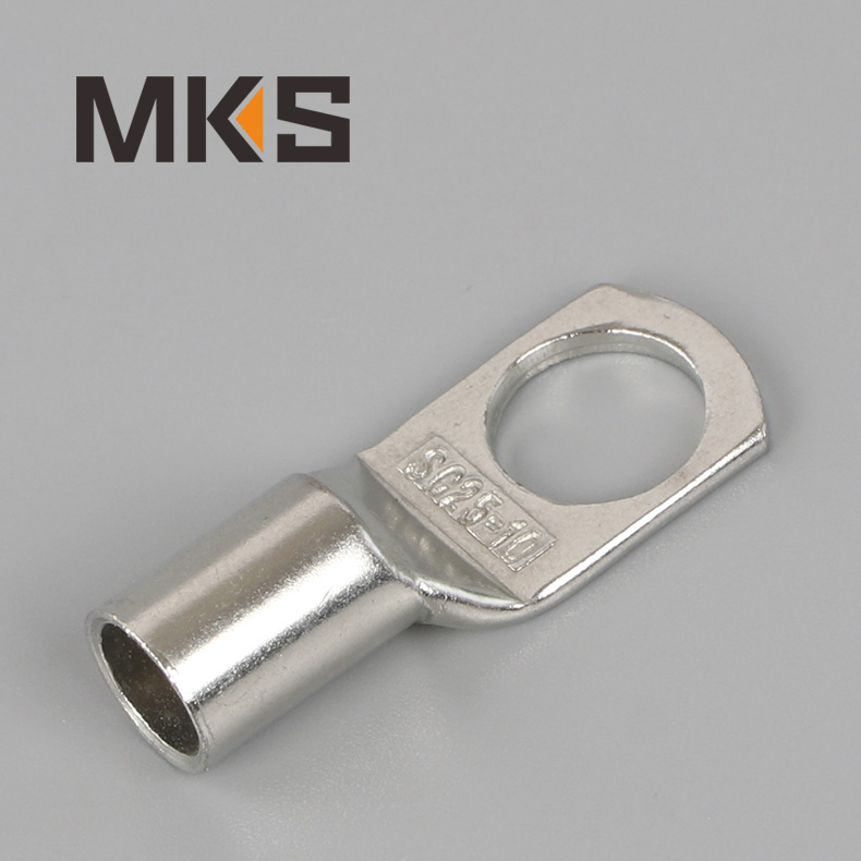 MKS Array image123