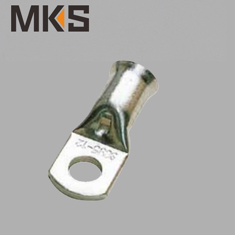 MKS Array image14