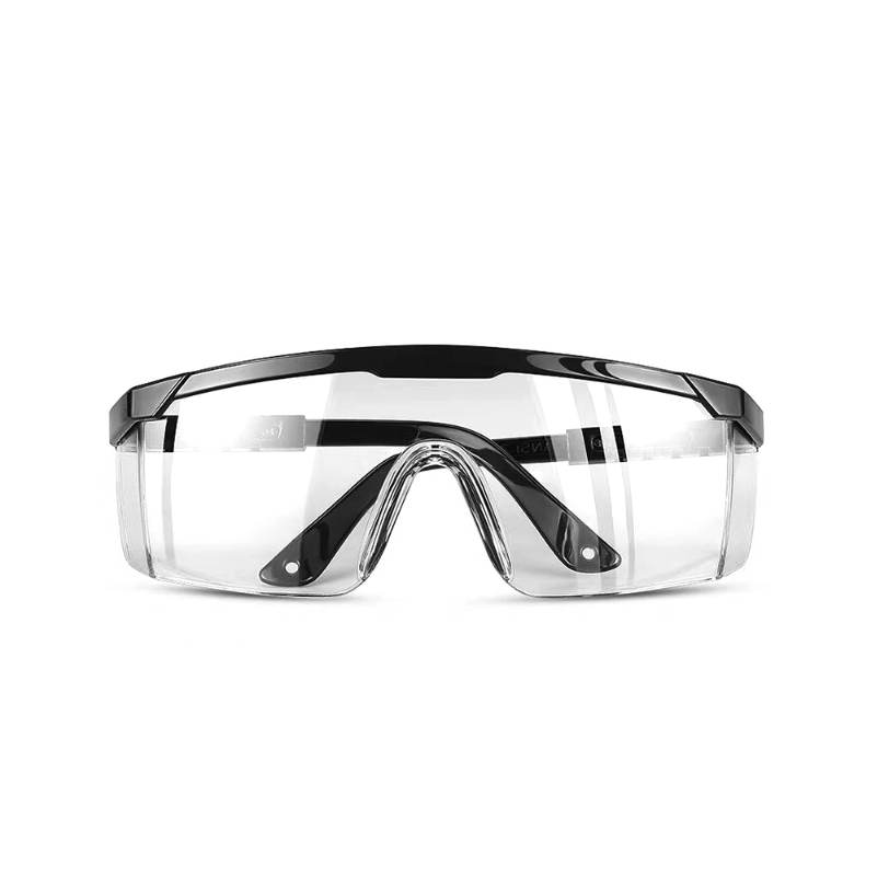 EN166 CE FDA ANSI safety goggles and medical anti fog goggles,eye protection goggles antifog glasses