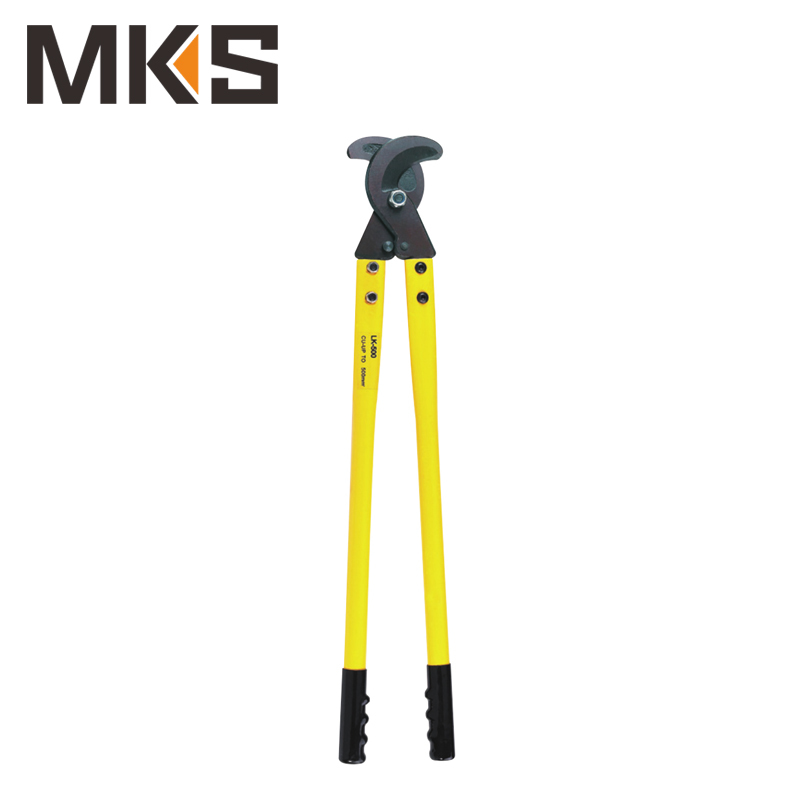 LK-500 cable cutter