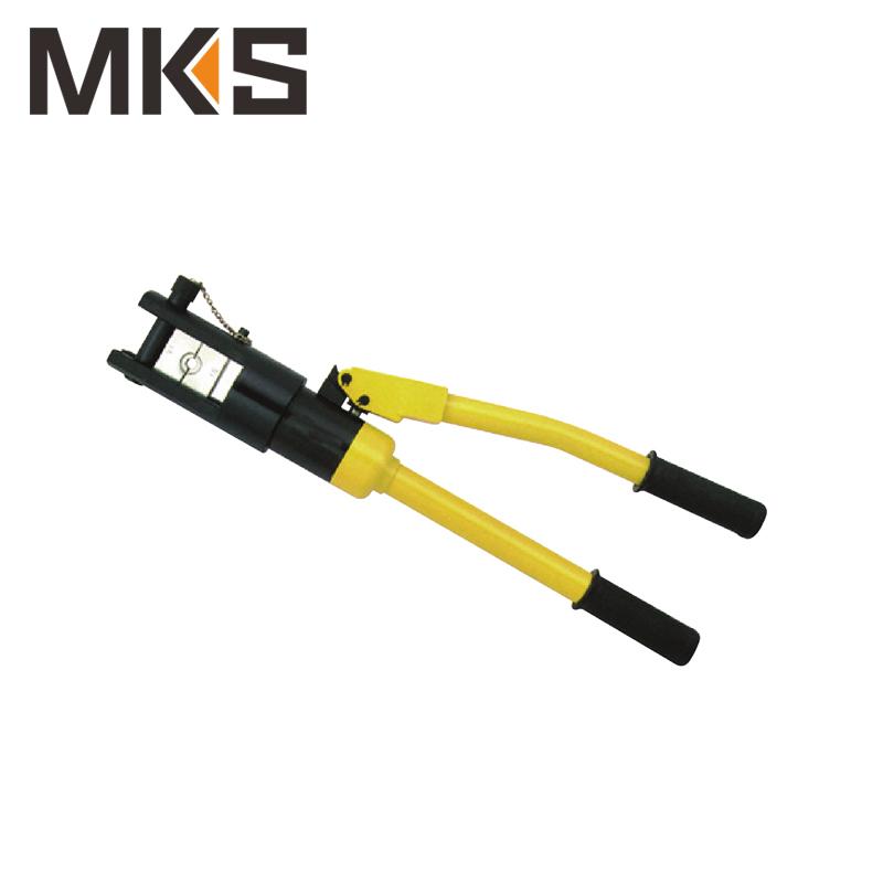 YQK240 16-240MM2 hydraulic crimping tool