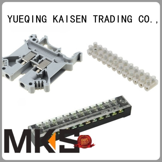 good quallity terminal connector block online for factory