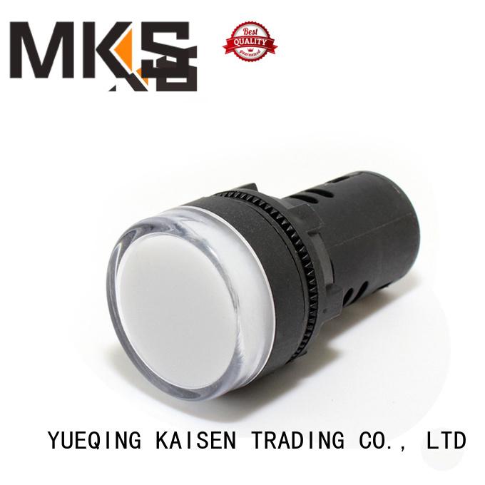 MKS custom pilot light wholesale for washing machine