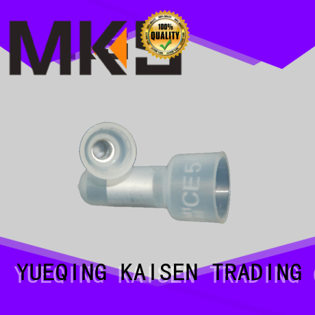 MKS cable gland supplier for plants