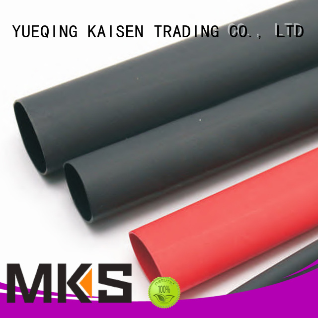 high quality heat shrink tube on sale for inductor
