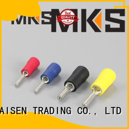 MKS safe cable trunking online for industrial