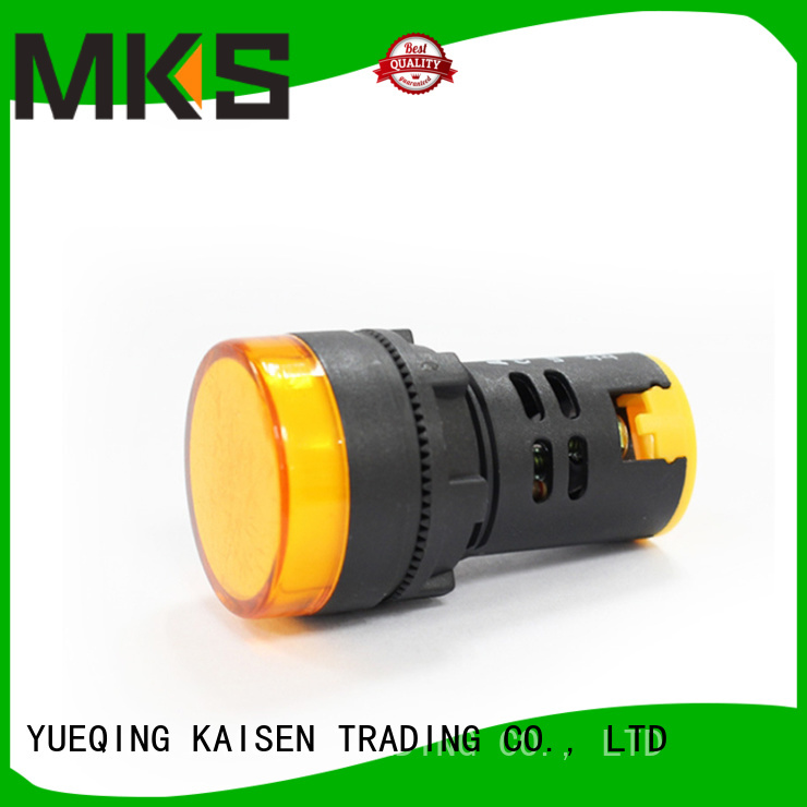 MKS practical pilot light wholesale for water heater