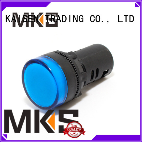 practical signal light online for air conditioner