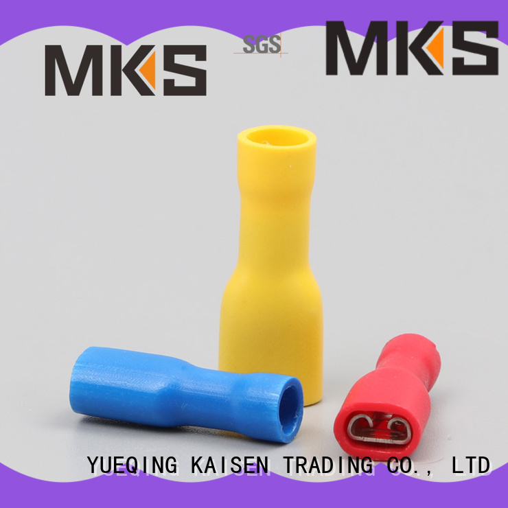 MKS reliable cable trunking at discount for factory