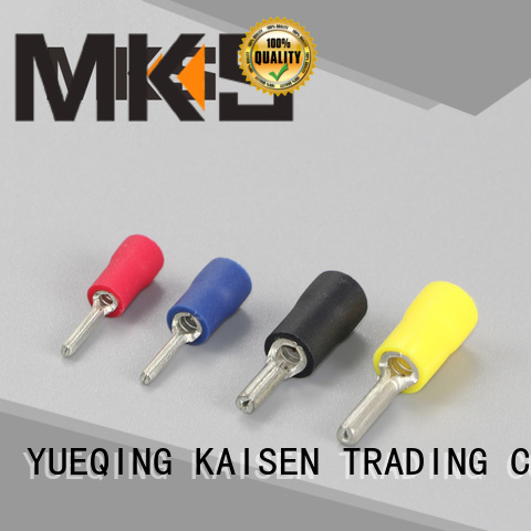 transparency heat shrink promotion for industrial