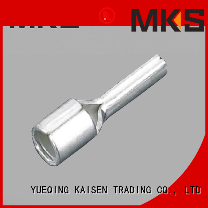 durable electric wire connector factory price for lathe