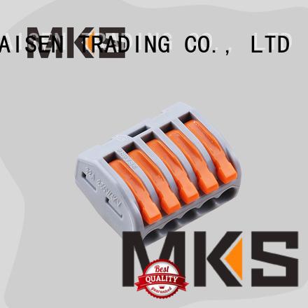 MKS pilot light online for factory
