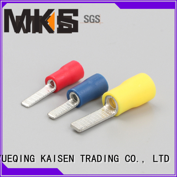 MKS cable clip online for plants