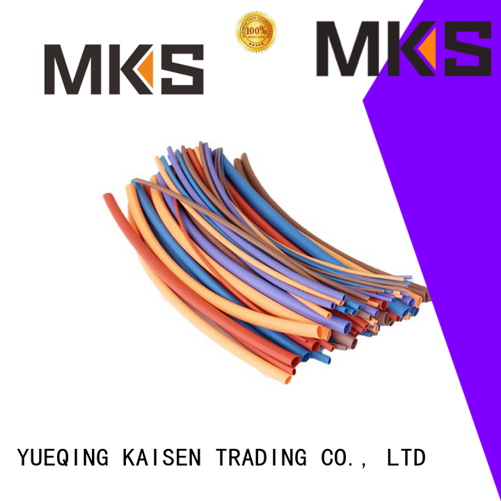 MKS reliable wire crimper at discount for plants
