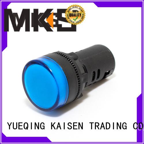 MKS pilot light online for air conditioner