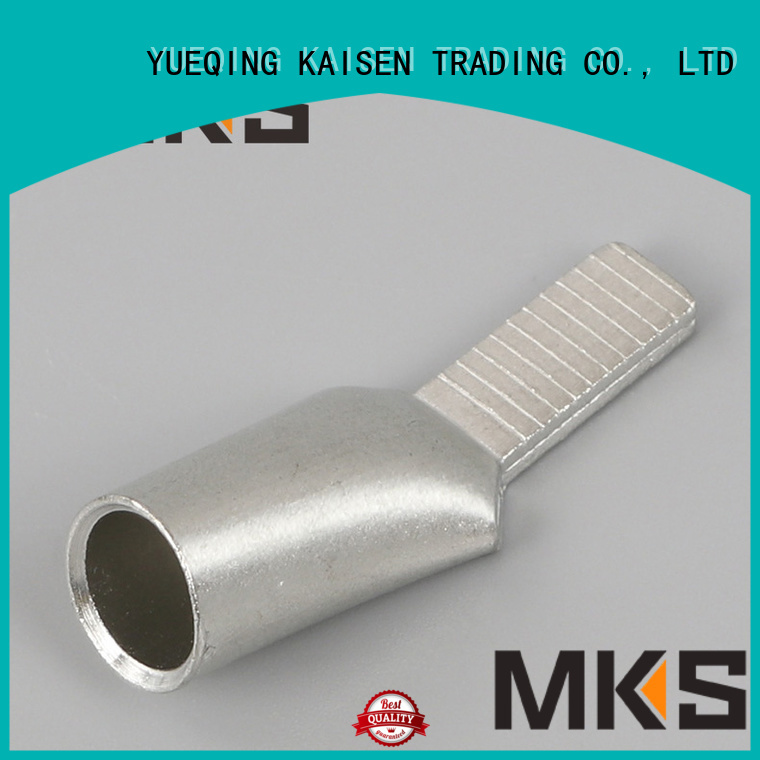 MKS cable connector directly sale for shipping