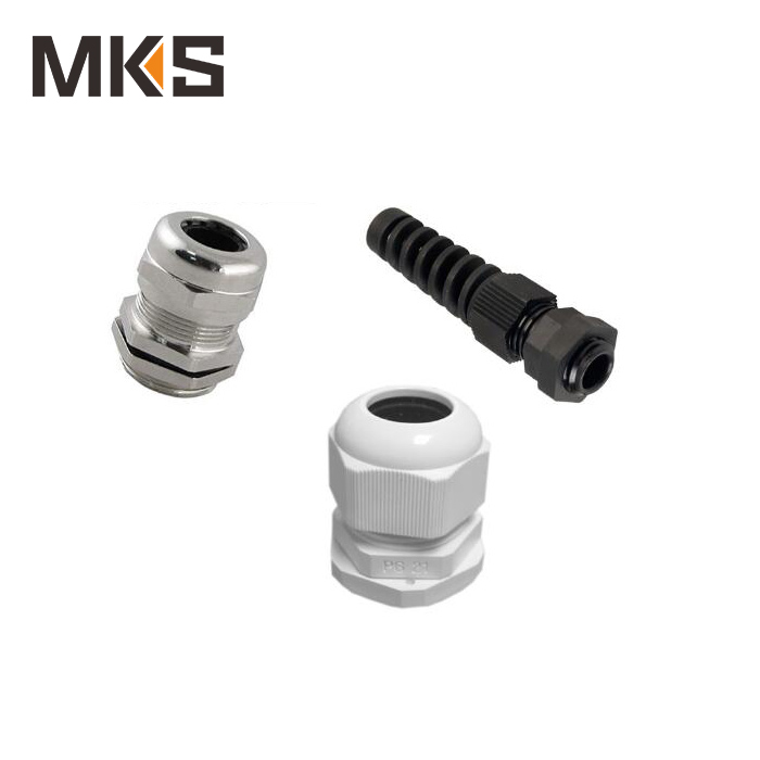 MKS Array image4