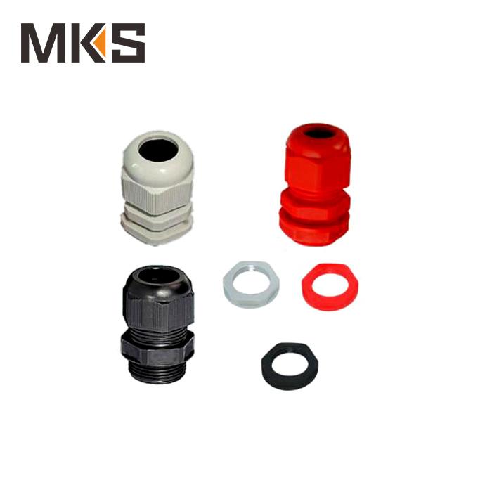 MKS Array image33
