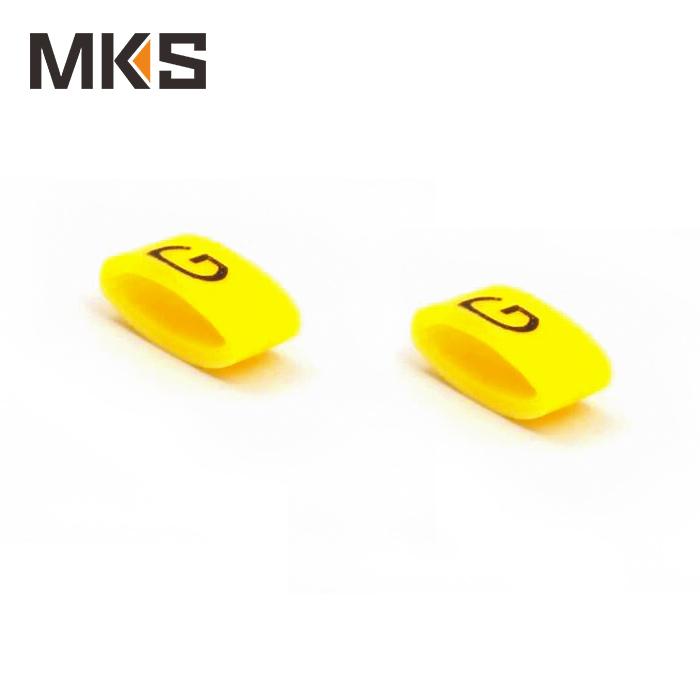 MKS Array image55