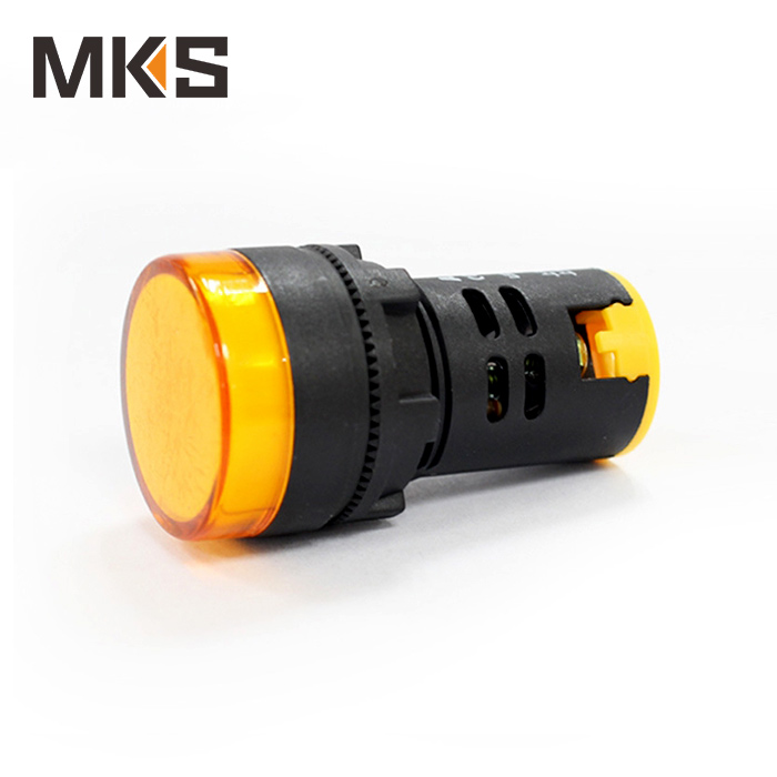 MKS Array image102