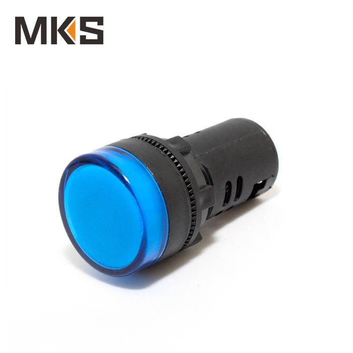 MKS Array image174