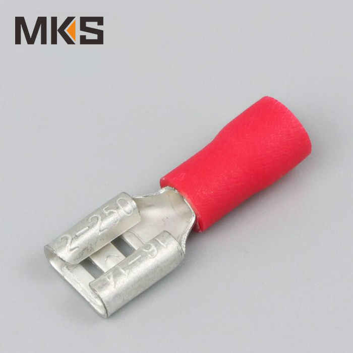 MKS Array image118