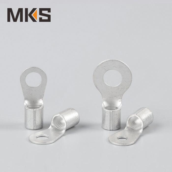 MKS Array image80